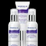Mavala Anti Ageing Pro