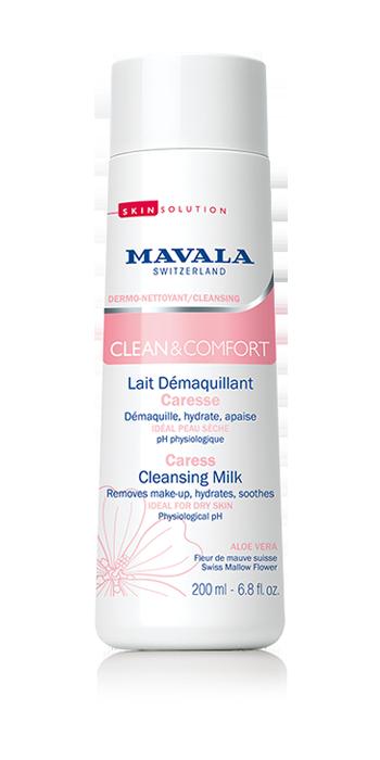 clean-&-comfort-lait