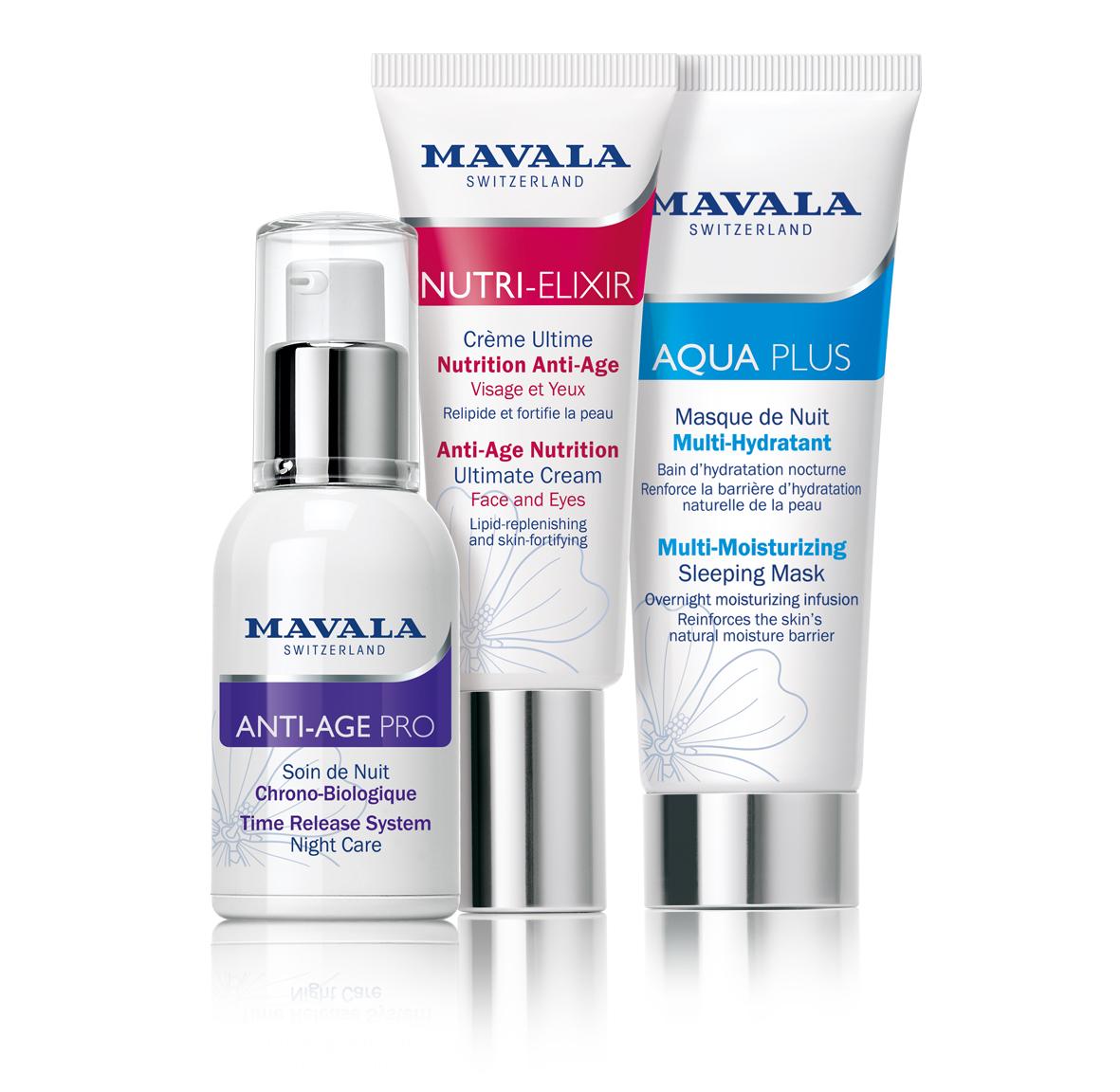 MAVALA-Swiss-Skin-Solution-packagings