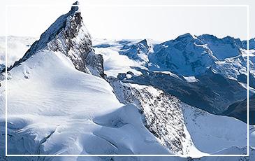 philosophie-montagnes