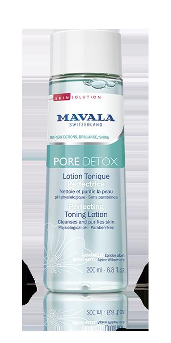 lotion-tonique